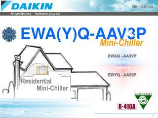 EWA(Y)Q-AAV3P