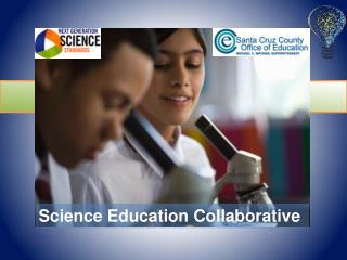 Science Education Collaborative