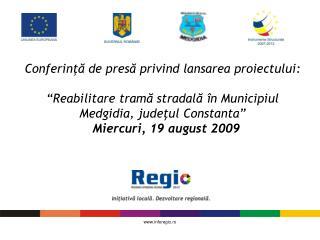 inforegio.ro