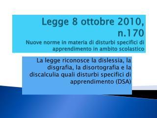 Decreto Ministero dell'Istruzione n.5669/2011, art. 4