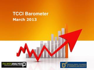 TCCI Barometer