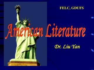 Dr. Liu Yan