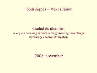 2008. november