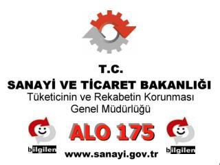 ALO 175