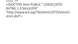 "<html xmlns=""w3/1999/xhtml"" xml:lang=""ru-RU"" lang=""ru-RU"">"