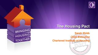 The Housing Pact