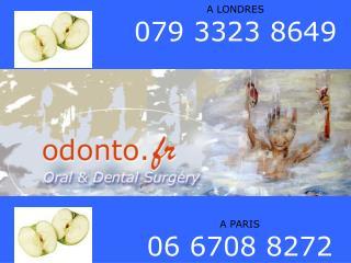 A LONDRES 079 3323 8649