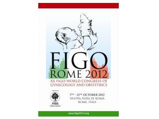 Rome, Italy, 7-12 October 2012