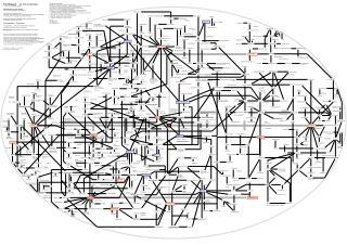 Formfragen  -  als Ordnungsfragen  ... in Kunst und Wissenschaft Repräsentation als Formfrage