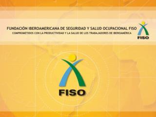 Indicadores de Gestión de S&SO Sector Telecomunicaciones