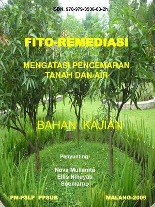 ISBN. 978-979-3506-63-2h