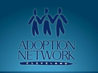 Adoption Network Cleveland