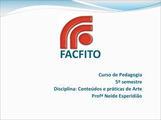 FACFITO