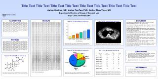 Title Text Title Text Title Text Title Text Title Text Title Text Title Text Title Text