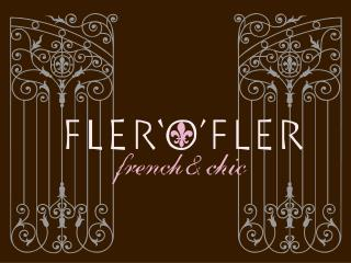 Российская компания  F LER-O- F LER  более 13 лет  успешно работает на  рынке модной женской