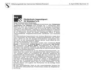 Druck Gemeindeblatt 09042019 V1