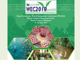 A Study of Biological Diversity to Develop the Educational Coastal Ecotourism Site in Muangkluang Sub-district,  Kapur D
