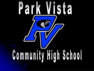 Park Vista