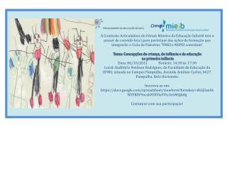 convite+primeira+palestra