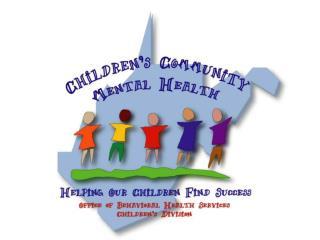 Children's Programs  2004-2005