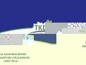 KIRSAL KALKINMA IPARD PROGRAMI NIN UYGULANMASI 2007-2013