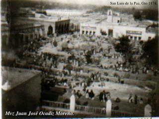 Mvz Juan José Ocadiz Moreno.