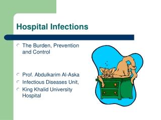 Risk Factors  Implications of Vancomycin Resistant Enterococcus VRE in Liver Transplant Recipients
