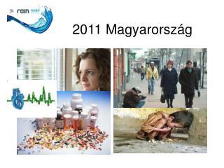 2011 Magyarorsz�g