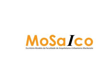 O MOSAICO