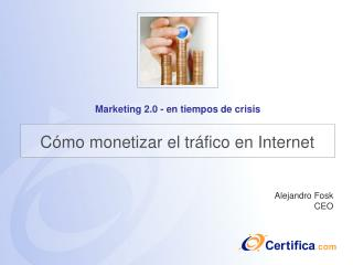 Marketing 2.0 - en tiempos de crisis