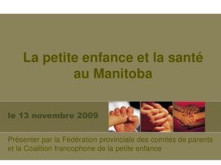 le 13 novembre 2009