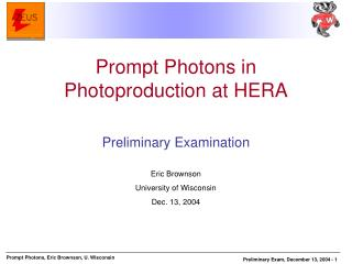 Prompt Photons in Photoproduction at HERA