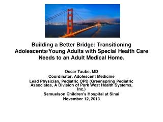 Community Nursing on Adolescence