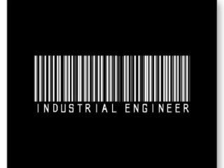 Lulusan Teknik Industri bisa jadi apa?