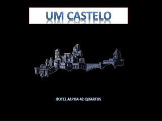 Um Castelo