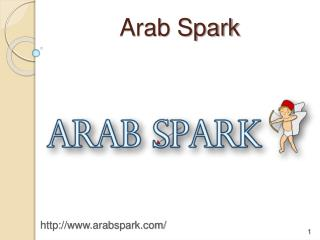 Arab Dating–Best Arab Dating Tip