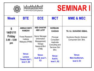 SEMINAR+ +announcement+wk+5+sem+2+1011+latest