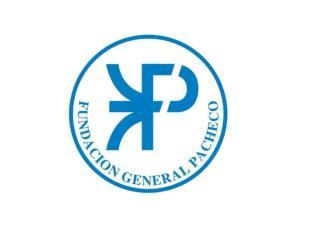 Programa Buenos Aires Emprende 2008