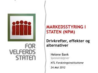 Helene Bank