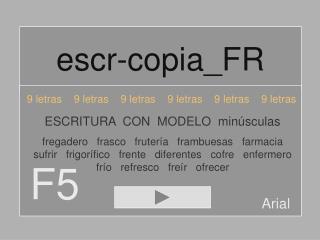 escr-copia_FR