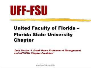 UFF-FSU