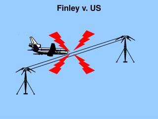 Finley v. US