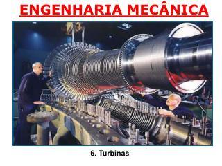 ENGENHARIA MEC�NICA