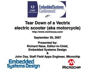 Tear Down of a Vectrix electric scooter (aka motorcycle) vectrixusa/