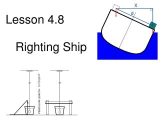 Lesson 4.8