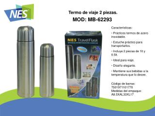 MOD: MB-62293
