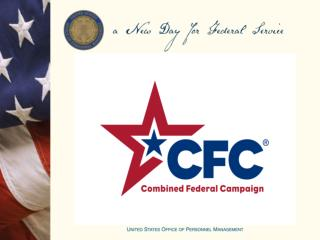 Barbara Barfield, CFC Director  BarbaraBarfield@FESforCFC ; (719) 531-5501