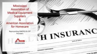 Wisconsin s  Medicaid Program