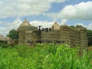 Togo!