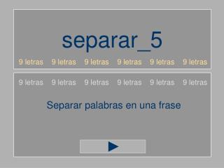separar_5